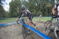 Burnaby cyclocross race 27