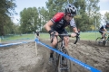 Burnaby cyclocross race 28
