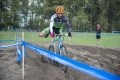 Burnaby cyclocross race 30