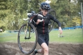 Burnaby cyclocross race 32