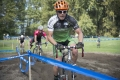 Burnaby cyclocross race 33
