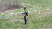 cyclocross in aldergrove - 01