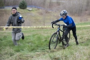 cyclocross in aldergrove - 03