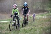 cyclocross in aldergrove - 04