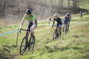 cyclocross in aldergrove - 05