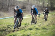 cyclocross in aldergrove - 06