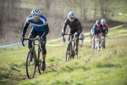 cyclocross in aldergrove - 08