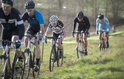 cyclocross in aldergrove - 10