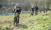 cyclocross in aldergrove - 11
