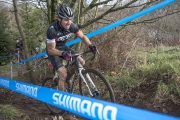cyclocross in aldergrove - 14
