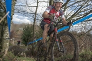 cyclocross in aldergrove - 15