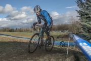 cyclocross in aldergrove - 19