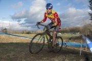 cyclocross in aldergrove - 20