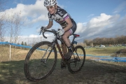 cyclocross in aldergrove - 21