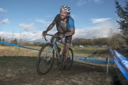 cyclocross in aldergrove - 22