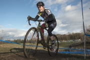 cyclocross in aldergrove - 23