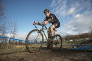 cyclocross in aldergrove - 24