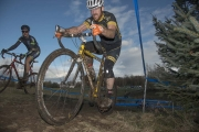 cyclocross in aldergrove - 25
