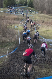 cyclocross in aldergrove - 27