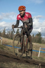 cyclocross in aldergrove - 29