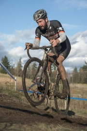 cyclocross in aldergrove - 30