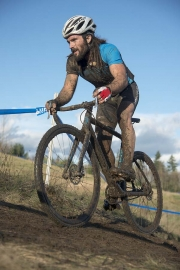 cyclocross in aldergrove - 31