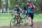 Foreshore Park Cyclocross  11