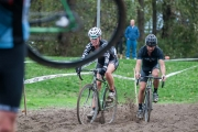 Foreshore Park Cyclocross  13