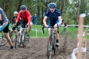 Foreshore Park Cyclocross  14