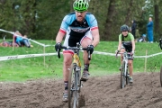 Foreshore Park Cyclocross  15