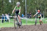 Foreshore Park Cyclocross  18