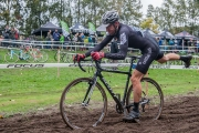 Foreshore Park Cyclocross  21