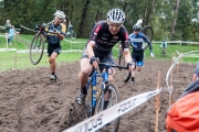 Foreshore Park Cyclocross  22