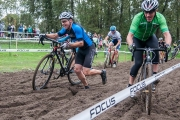 Foreshore Park Cyclocross  23