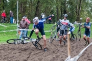 Foreshore Park Cyclocross  25