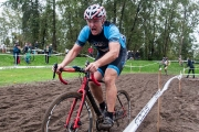 Foreshore Park Cyclocross  26