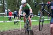 Foreshore Park Cyclocross  27