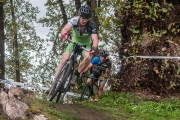 Foreshore Park Cyclocross  32