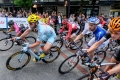 2015 Gastown Grand Prix