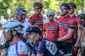 Ride the ridge 2016  _ 04