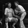 """April 9th, 1979 -- """"So You Wanna Fight"""" competition at the PNE Gardens"""