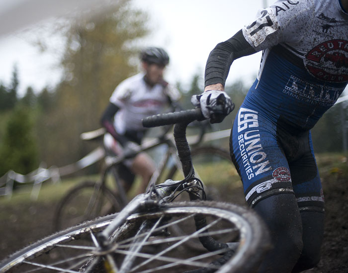2012 CanadianCyclo-cross Championships